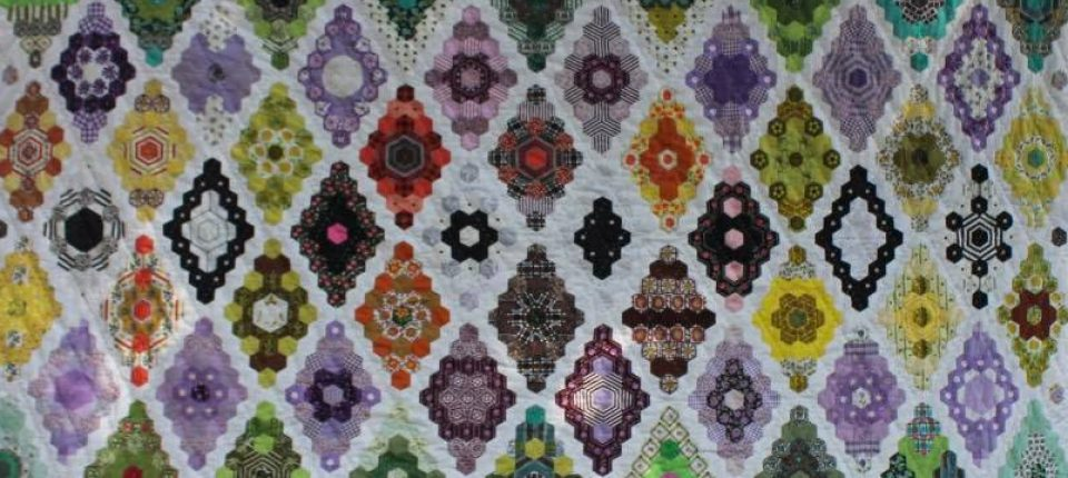 Chichester Quilters